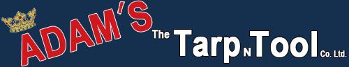 Adams Tarp n Tool Ltd