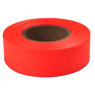 Flaging Tapes