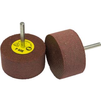 Flexible Abrasives